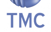 TMC Film Yapım A.Ş'den önemli açıklama