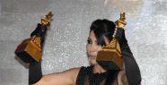 15. Magazinci.com Ödülleri Sahiplerini Buldu
