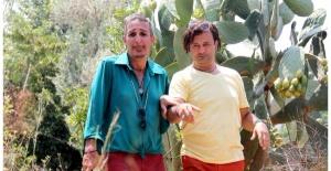 Cem Özer ve Uğur Uludağ 'Tatlı Şeyler' ile oldukça şaşırtacak!