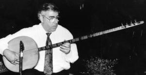 Devlet Sanatçısı Necdet Yaşar vefat etti