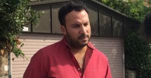 Ferit Aktuğ 'Ufak Tefek Cinayetler' dizisinde