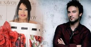 Bülent Ersoy ve Tarkan 'Ümit Hırsızı' için 3. kez buluştu