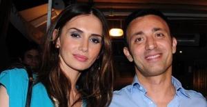 Mustafa Sandal ve eşi boşanma kararı aldı!
