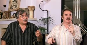 """Orhan Gencebay """"Arif Sağ ile dostluğum bitmiştir!"""""""