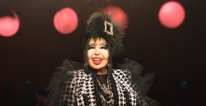 """Diva'dan Popstar Yarışmacısına sert tepki: """"Bunlar hep benim numaram"""""""