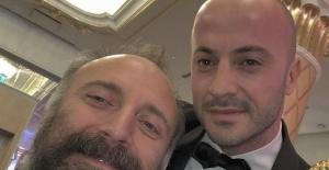 MGD 23. Altın Objektif Ödülleri' sahiplerini buldu