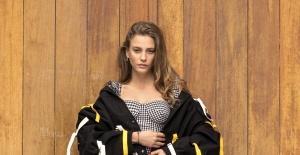 Serenay Sarıkaya Cannes Film Festivali'nde Onur Konuğu