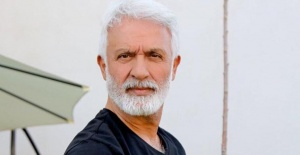 Talat Bulut'a 'takipsizlik' kararı