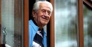 Usta sanatçı Toron Karacaoğlu vefat etti