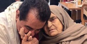 İbrahim Tatlıses'in annesi vefat etti