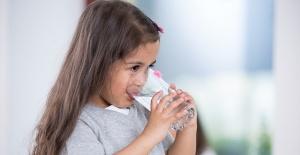 Kış enfksiyonlarına karşı 12 etkili öneri!