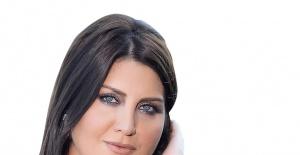 Sibel Can, 20 Nisan da Kıbrıs'ta sahnede!