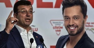 CHP, Murat Boz'un bağış yaptığını doğruladı