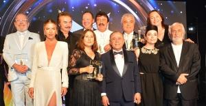 10. Quality Dergisi Ödülleri Sahiplerini Buldu