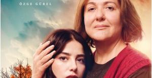 'Annem' filminin bBklenen afişi yayınlandı
