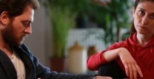 Küçük Şeyler filmi 54. Karlovy Vary Film Festivali'nde