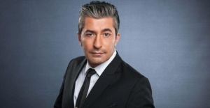 Erkan Petekkaya: Reynmen'i tanımıyorum!