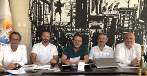 26. Uluslararası Adana Altın Koza Film Festivali 23 Eylül'de başlıyor
