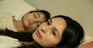 Bir Zamanlar Çukurova'da Saniye'nin çocuk özlemi sona mı eriyor?