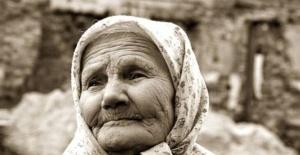 """Kaliteli yaşlılık için """"fit yaşlı"""" olun!"""
