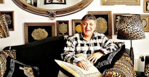 Mehmet Yüzüak hastaneye kaldırıldı