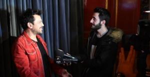 Emre Altuğ 20. Yılı'nı TİM'de  Konserle Kutlayacak