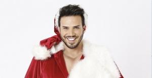 Onur Kırış'tan 'Jingle Bells'