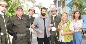"""""""İki Gözüm Ahmet"""" seyircisiyle buluşuyor"""