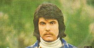 Anadolu Rock Müziği'nin usta ismi Seyhan Karabay vefat etti.