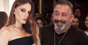 Cem Yılmaz ve Serenay Sarıkaya'nın evleneceği iddia edildi