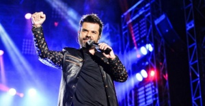 """Müzik Onair yazarı  Özcan Beylan """"Arabalı Konserler""""i eleştirdi!"""