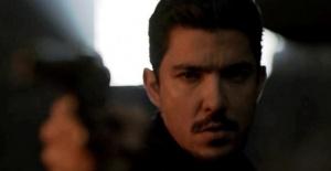 Orçun Benli'nin çektiği 'Gelincik' filminin ilk teaser'ı yayınlandı