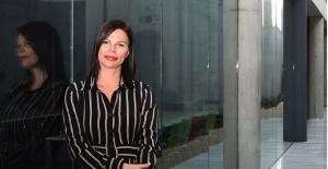 Özden Bora Sony Music Türkiye'nin genel müdürü oluyor!