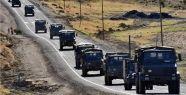 20 PKK'lı öldürüldü