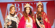 28. Best Model Turkey Yarışması Kıbrıs'ta gerçekleşti!