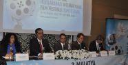 3. Uluslararası Malatya Film Festivali 9 Kasım'da başlıyor