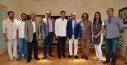 6. Bodrum Türk Filmleri Haftası Başlıyor!