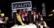 7. Quality of Magazine Dergisi Ödülleri Sahiplerini Buldu