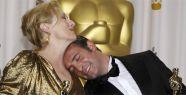 84. Oscar ödülleri sahiplerini buldu.