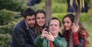 'Adana İşi' 24 Eylül'de vizyonda!