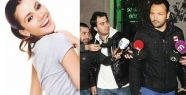 Ali Sunal gazetecilere içini döktü... 'Adam gibi boşanalım dedik...'