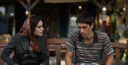 'Annemin Yarası' V. Roma Türk Film Festivali'nin açılışında gösterilecek!