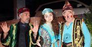 Ateşböceği Ercan 'Kadının Fendi' ile sevenleriyle buluşacak!