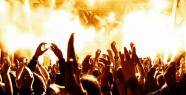 Avea Whitefest 2014 Kadrosuyla Çok Konuşulacak!