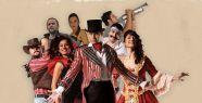 Ayhan Sicimoğlu & Latin All Stars 27 Eylül'de Apollon Tapınağında konser verecek!
