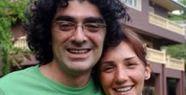 Aykut Gürel intihara teşebbüs etti