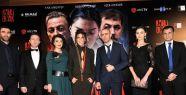 Azerbaycan'ın en çok konuşulan filmi...