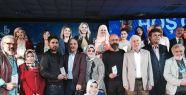 Barış Hayta ve Ececan Gümeci Şiirlerle Ses Verdi