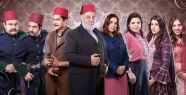 Bir Ramazan temaşası 'Zeyrek ile Çeyrek' geliyor!
