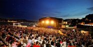 BKM Yaz Konserleri 2 Haziran'da Boğaz'da başlıyor !